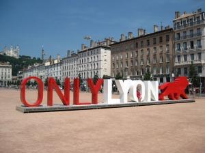 ONLYLYON-Sculpture-Place-Bellecour-Lyon-30