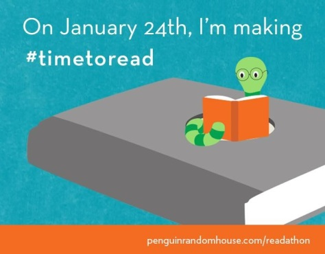 maketimetoread